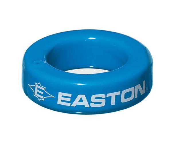 Easton 16 oz. Bat Weight product image