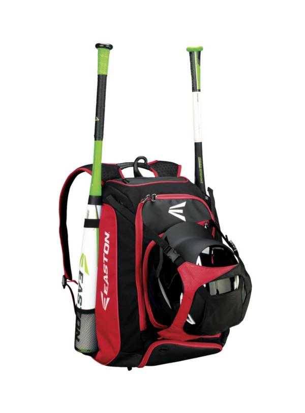 Easton Walk-Off Bat Pack product image