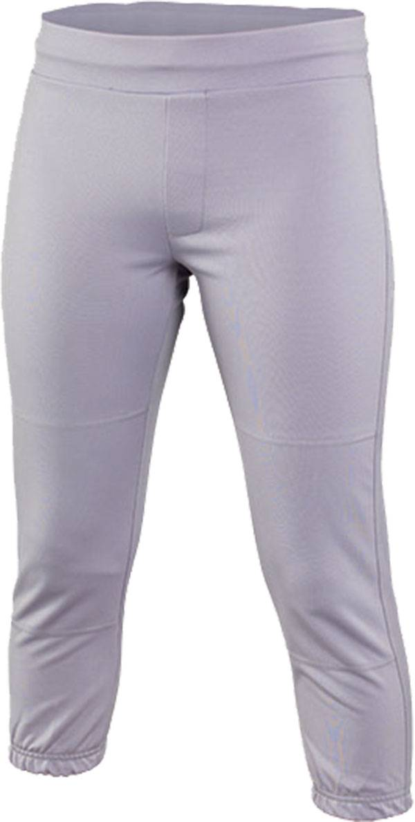 Easton Women's Zone Fastpitch Pants product image
