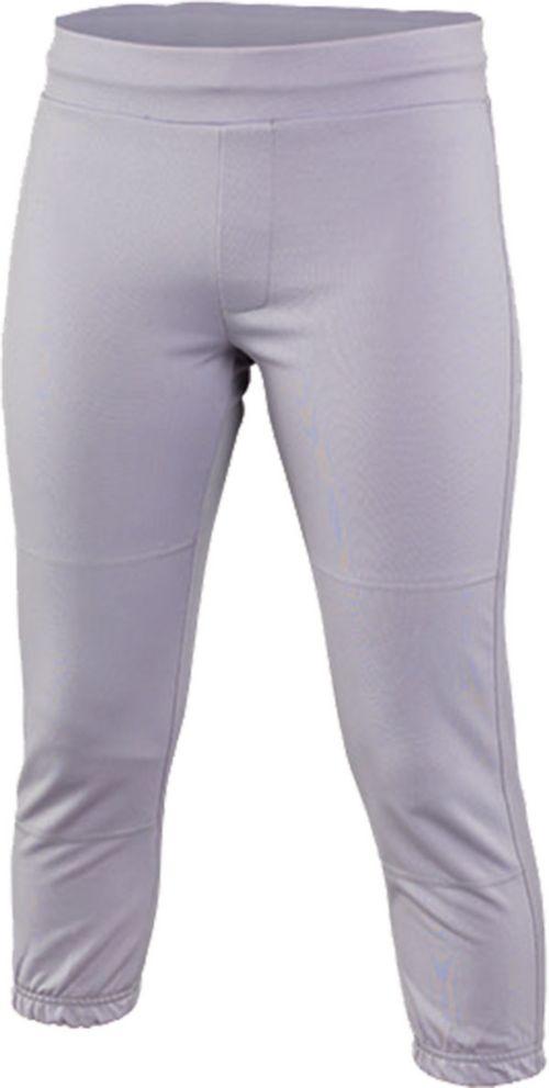 fe2c13f27ec Easton Women s Zone Fastpitch Pants. noImageFound. Previous