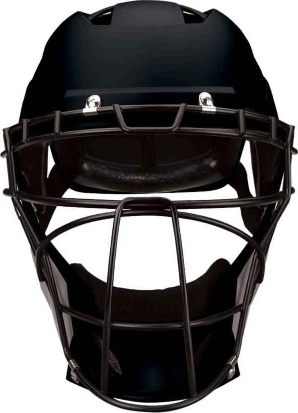 Easton Youth M10 Catchers Helmet product image