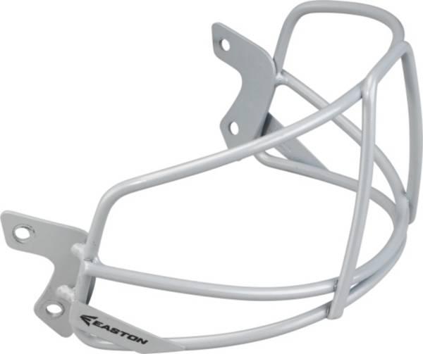 Easton Junior Z5 Baseball/Softball Batting Helmet Facemask product image