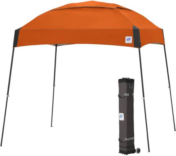 E-Z UP 10' x 10' Dome Instant Canopy product image