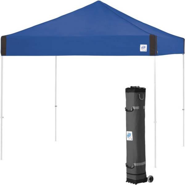 E-Z UP 10' x 10' Pyramid Instant Canopy product image