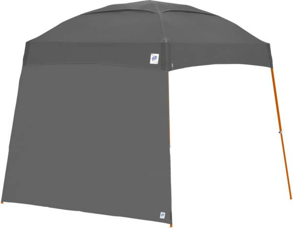 E-Z UP 10' Angle Leg Instant Sidewall product image