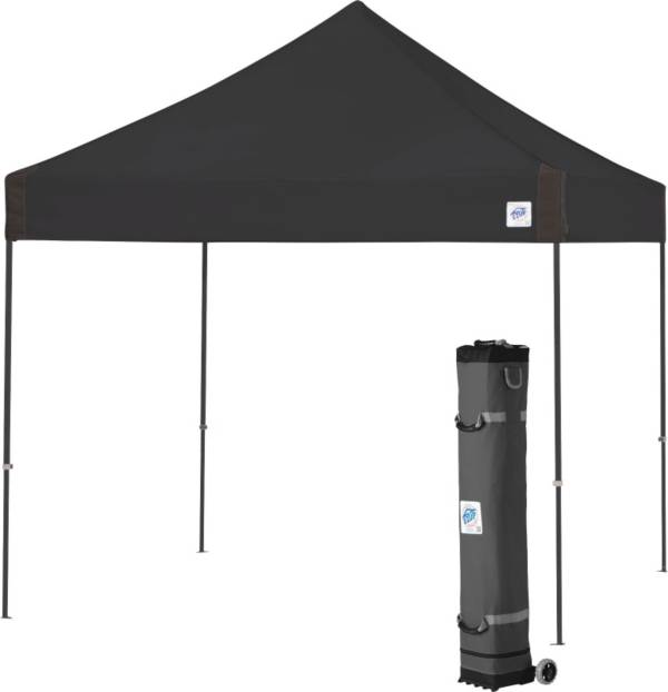 E-Z UP 10' x 10' Vantage Instant Canopy product image