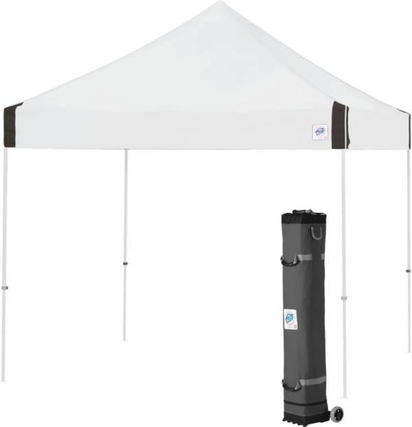 E-Z UP 10' x 10' Vantage Instant Canopy product image