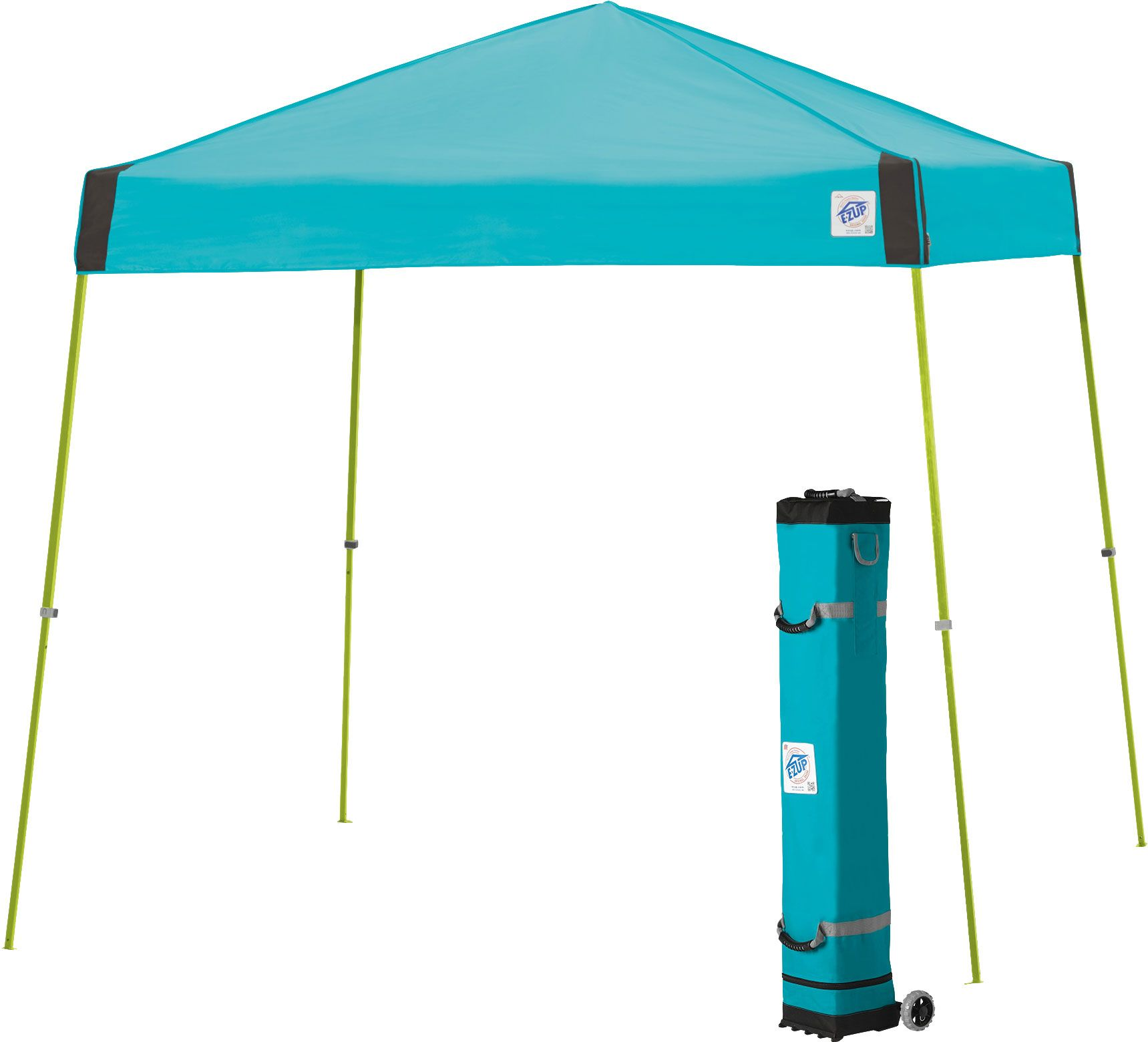1  sc 1 st  DICKu0027S Sporting Goods : 12 by 12 canopy tent - afamca.org