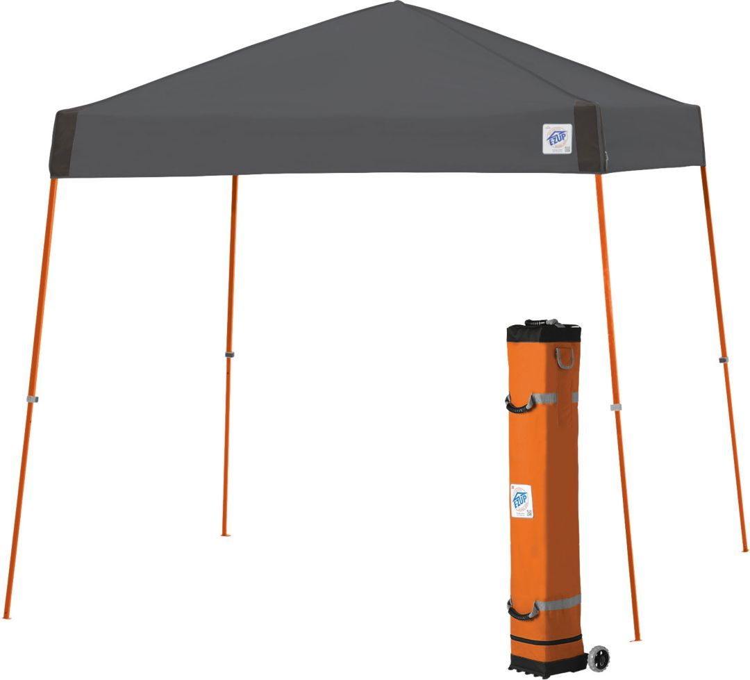 c805ee101ed E-Z UP 10' x 10' Vista Instant Canopy | DICK'S Sporting Goods
