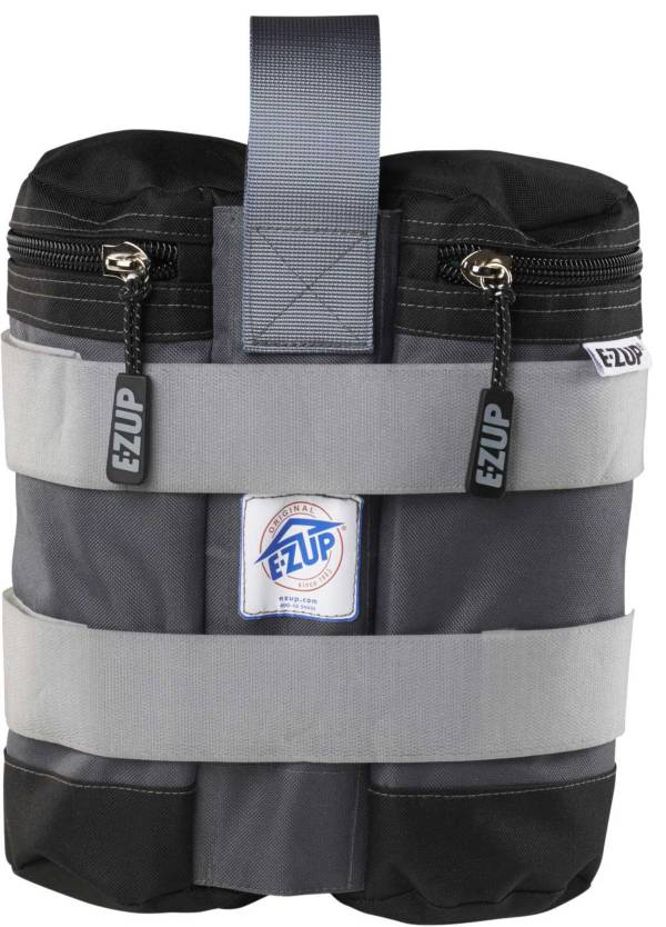 E-Z UP Canopy Weight Bags product image