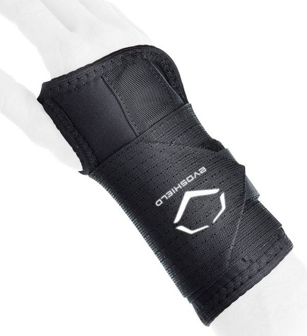 EvoShield Sliding Wrist Guard - Right Hand product image
