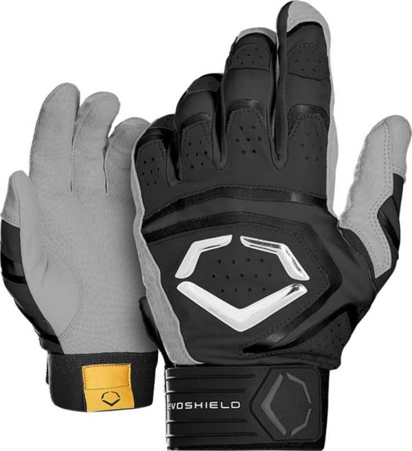 EvoShield Adult G2S 950 Protective Batting Gloves product image