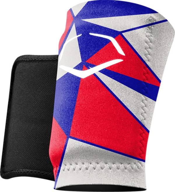 EvoShield Geo Batter's Wrist Guard product image