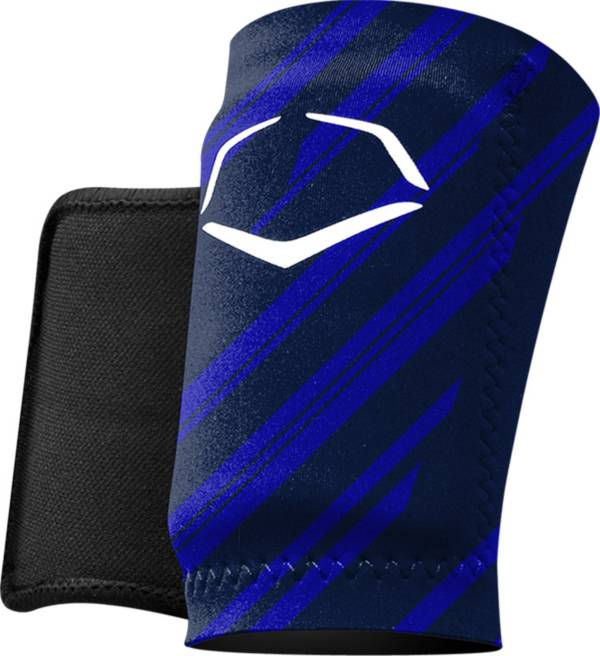 EvoShield Speed Stripe Batter's Wrist Guard product image