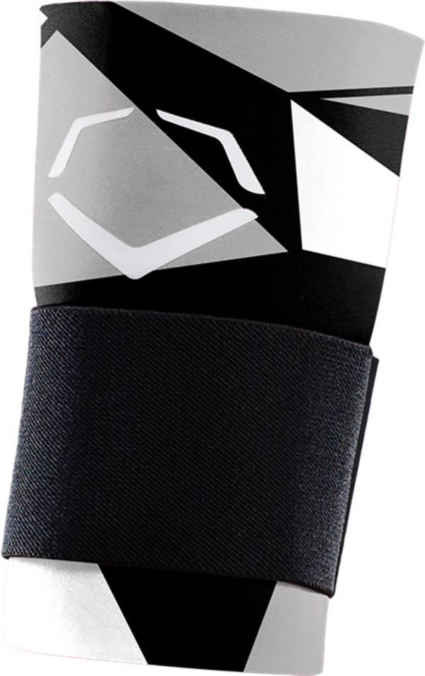EvoShield Geo Batter's Wrist Guard w/ Strap product image