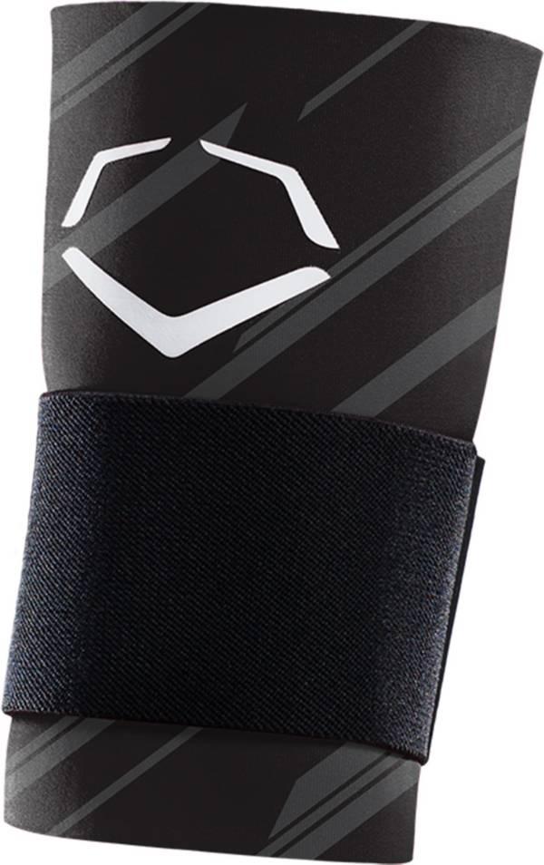 EvoShield Speed Stripe Batter's Wrist Guard w/ Strap product image
