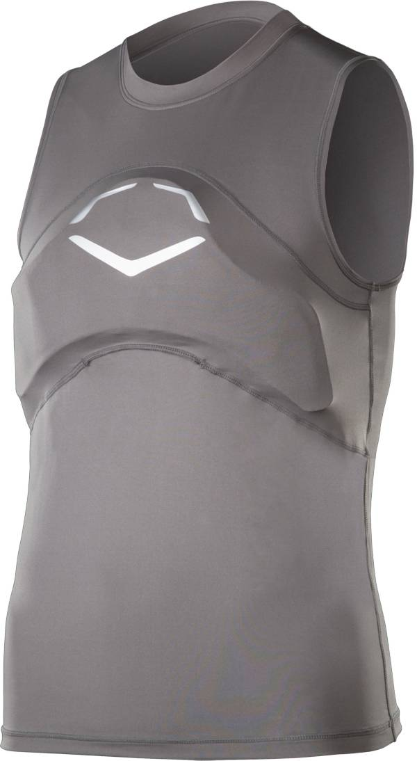 EvoShield Youth Chest Guard Shirt product image