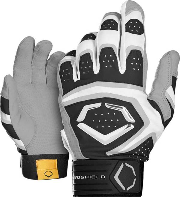 EvoShield Youth G2S 950 Protective Batting Gloves product image
