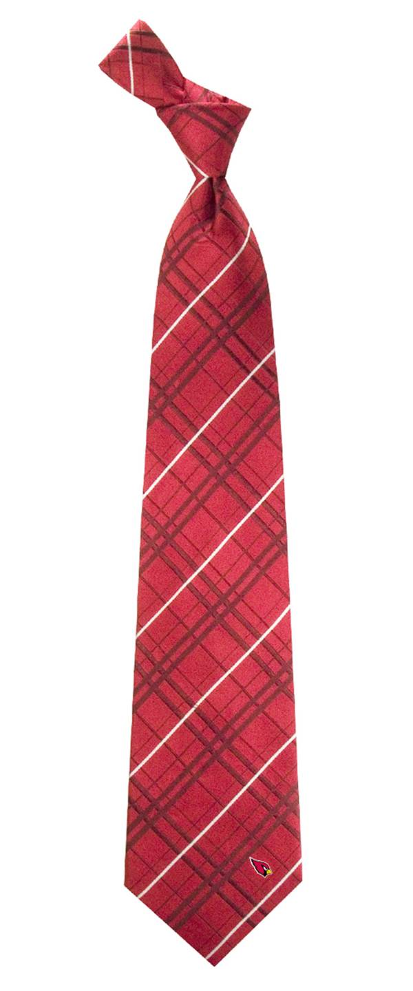 Eagles Wings Arizona Cardinals Oxford Necktie product image
