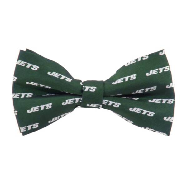 Eagles Wings New York Jets Repeat Bowtie product image