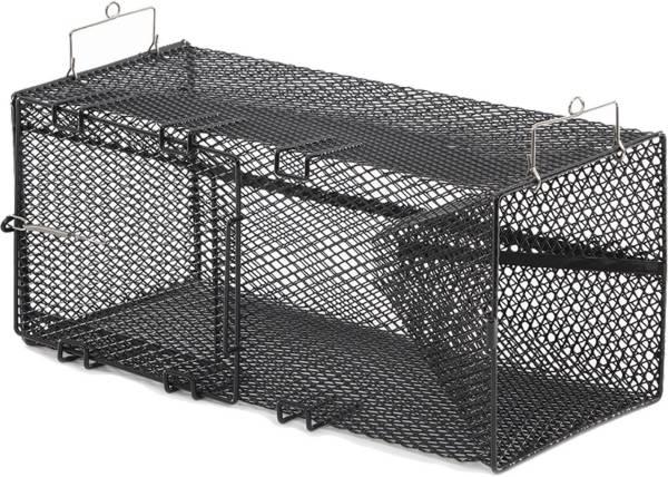 Frabill Black Pinfish Trap product image