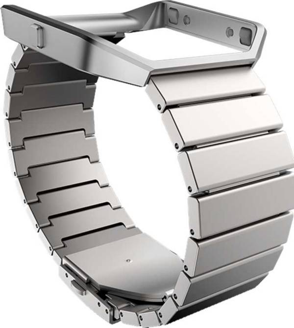 Fitbit Blaze Metal Accessory Band product image