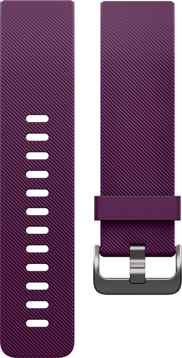 Fitbit Blaze Classic Accessory Band product image