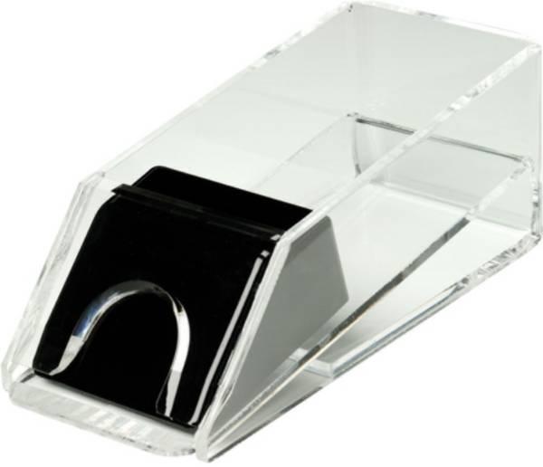 Fat Cat Card Dealing Shoe – 4 Deck product image