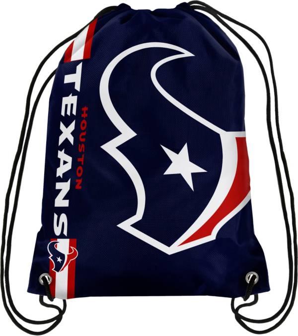 FOCO Houston Texans String Bag product image