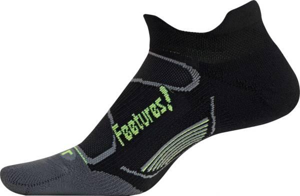 Feetures! Elite Light Cushion No Show Tab Socks product image