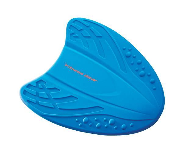 Fitness Gear Adult Kickboard product image