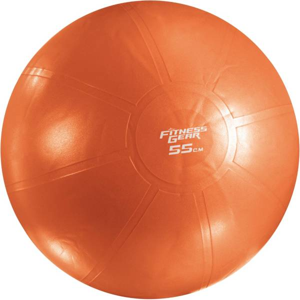 Fitness Gear 55 cm Premium Stability Ball product image