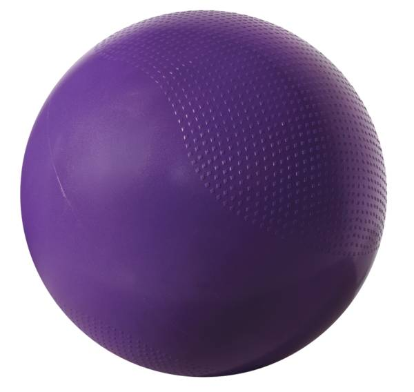 Fitness Gear 65 cm Weighted Stability Ball product image