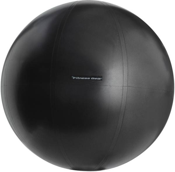 Fitness Gear 75 cm Premium Stability Ball product image
