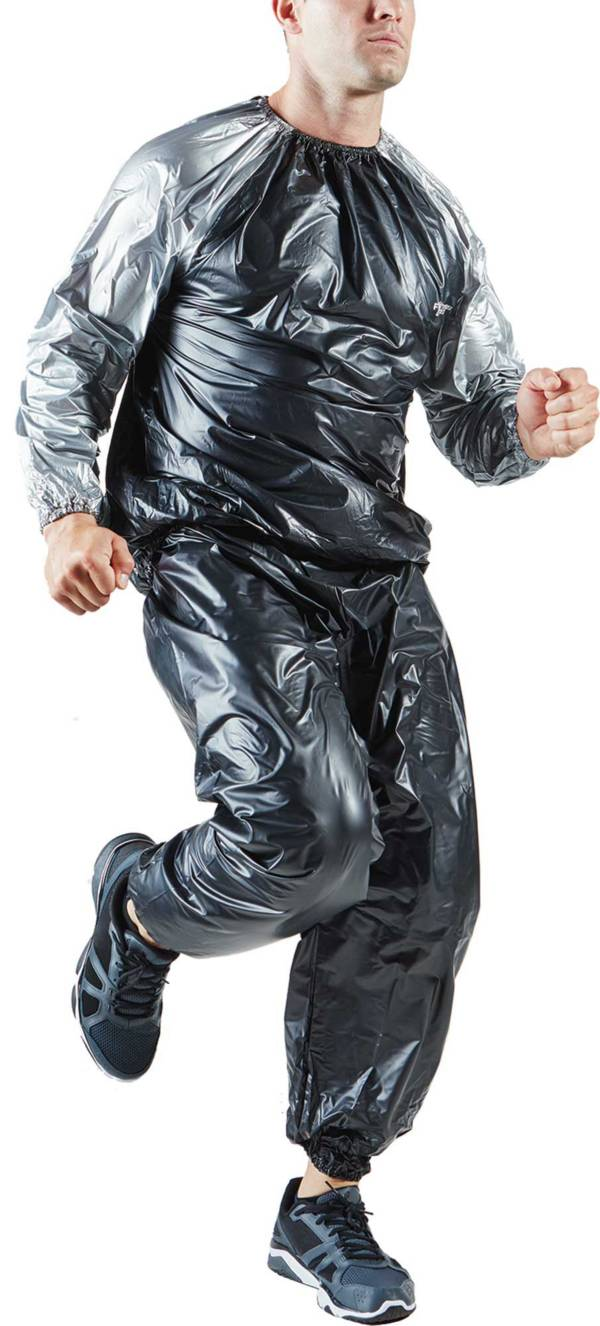 Fitness Gear Sauna Suit product image