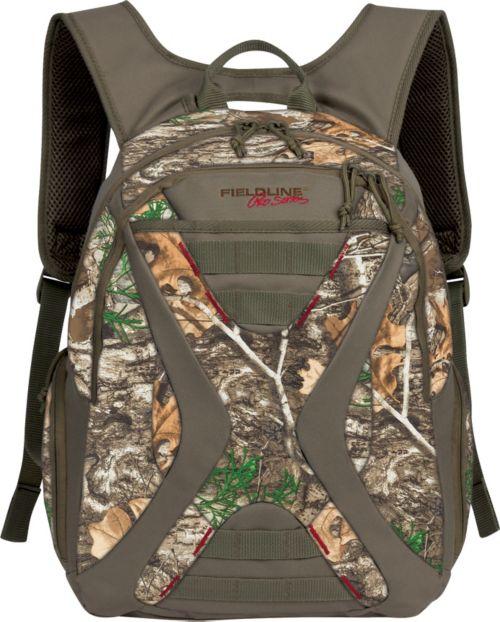 Fieldline Montana Backpack