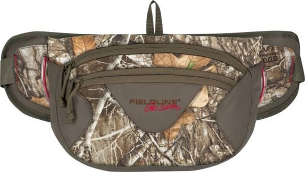 Fieldline Montana Waist Pack product image