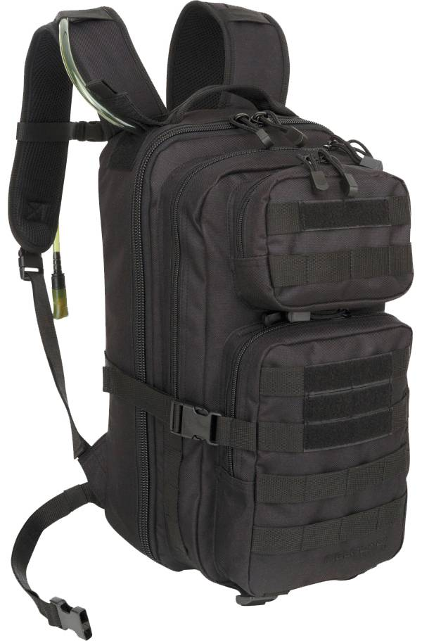 Fieldline Tactical Surge Hydration Pack product image