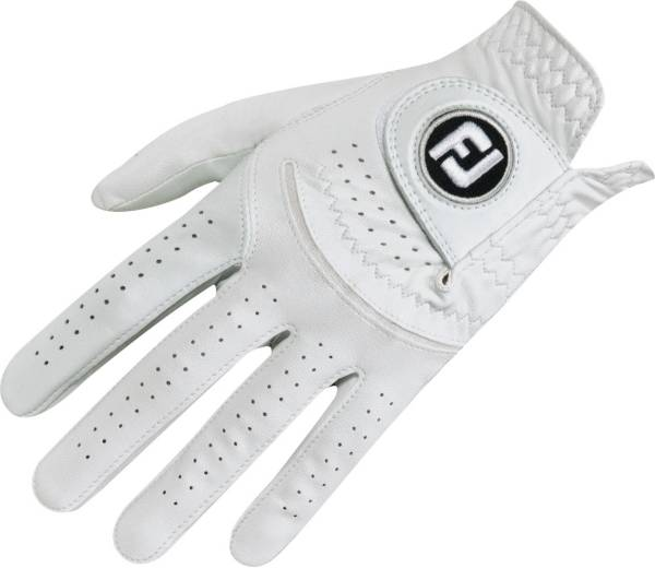 FootJoy Contour FLX Golf Glove- Prior Generation product image