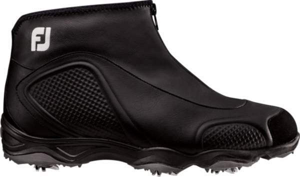 FootJoy Cascade Cleated Golf Boots product image