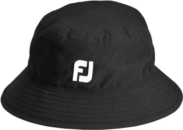 FootJoy DryJoys Tour Bucket Rain Hat product image