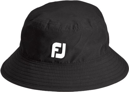 6882cd63a30 FootJoy Men s DryJoys Tour Bucket Golf Hat