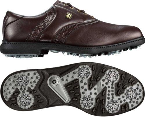 fa62b24d8ec FootJoy Men s FJ Originals Golf Shoes. noImageFound. Previous