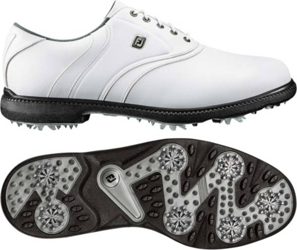 FootJoy Men's FJ Originals Golf Shoes product image