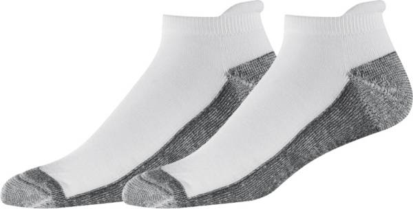 FootJoy ProDry Roll Tab Socks - 2 Pack product image