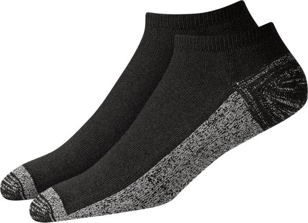 FootJoy Men's ProDry Sport Golf Socks - 2 Pack product image
