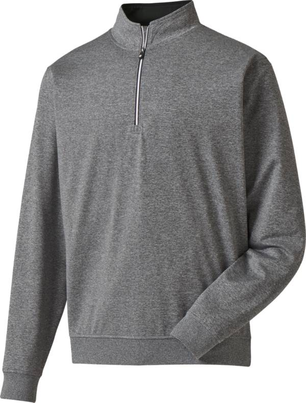 FootJoy 1/2-Zip Pullover product image