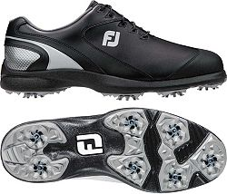b1ee5156cd3 FootJoy Men s Sport LT Golf Shoes (Previous Season Style) alternate 0