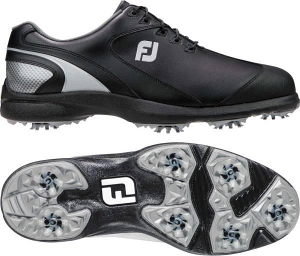 FootJoy Men's Sport LT Golf Shoes (Previous Season Style) product image