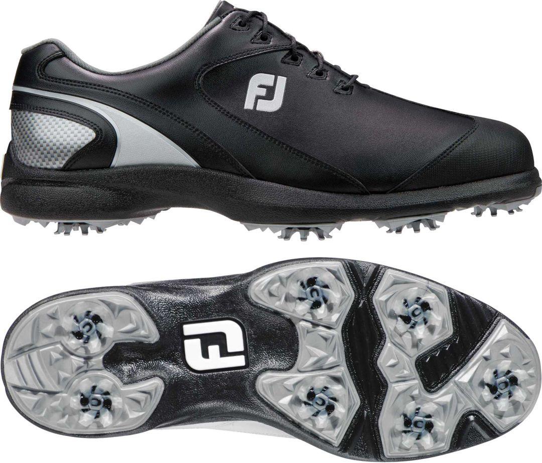 9a5bc52d919f1 FootJoy Men's Sport LT Golf Shoes (Previous Season Style)